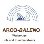 Logo Arco-Baleno